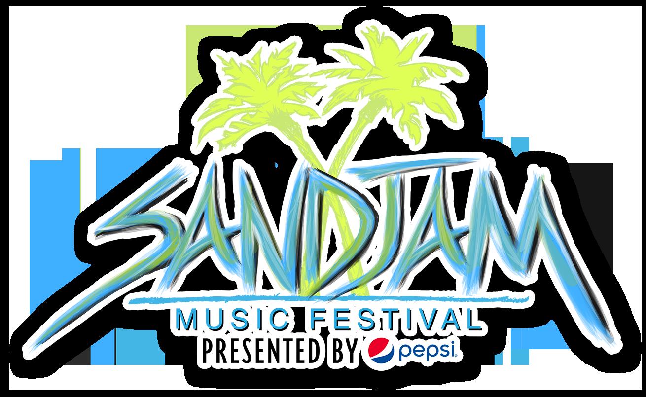 SandJam Fest | 2019