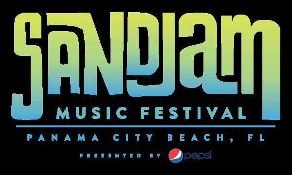 2021 SandJam Fest